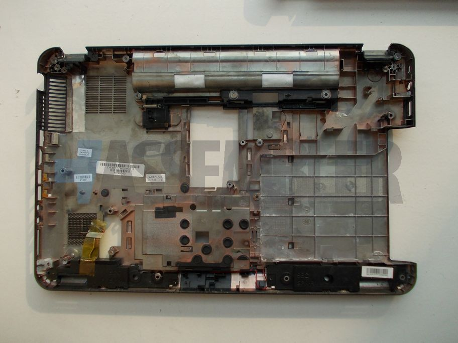 скачать сетевой контроллер для ноутбука hp pavilion dv6